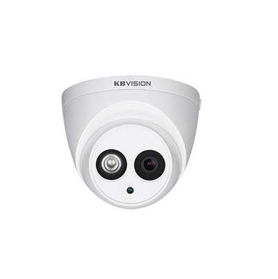 Camera 4in1 Dome 2MP Kbvision KR-C20LD