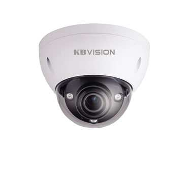 Camera IP hồng ngoại 8MP Kbvision KR-DNi80LDM