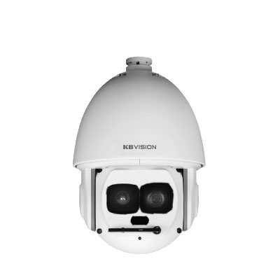 Camera IP Speed Dome 2MP Kbvision KR-ESP20Z30i