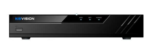 Đau -ghi- hinh -camera -IP- 4 -kenh- KBVISION -KX-8114N2