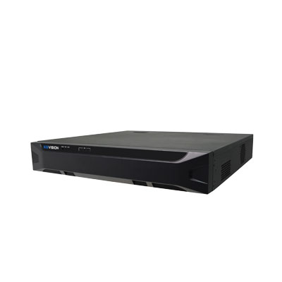 Thiết bị lưu trữ KBVISION KX-HD1008E