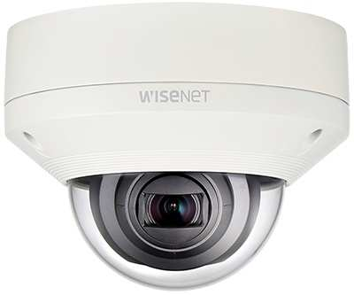 Camera IP Dome 2.0 Megapixel SAMSUNG XNV-6080