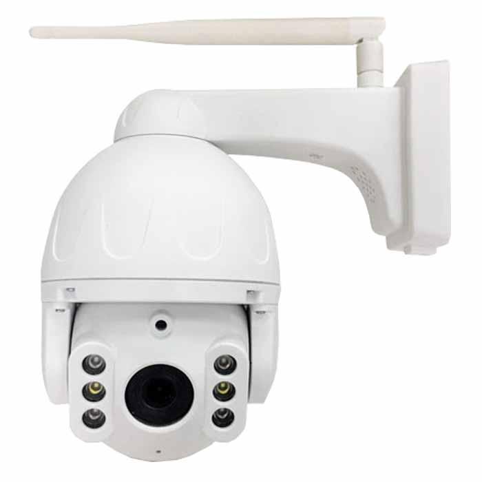 Camera-ip-ptz-wifi-I-V2040