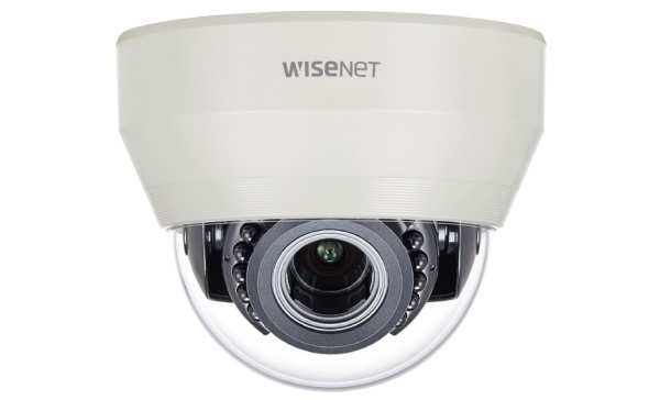 Camera Dome AHD hồng ngoại 2MP HCD-6070R
