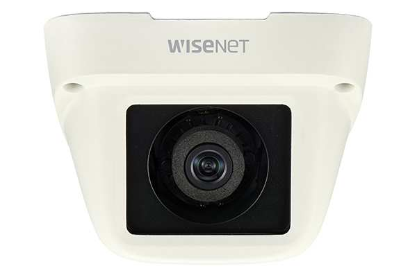 Camera IP Dome wisenet 2MP XNV-6013M