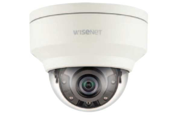 CAMERA IP 2.0MP SAMSUNG XNV-6020R