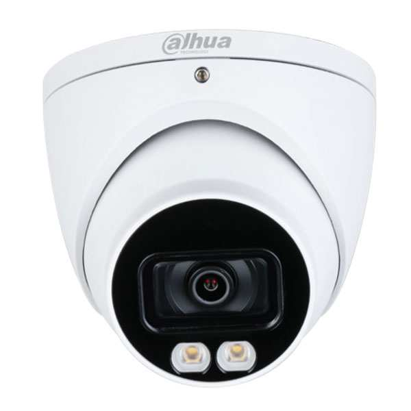 CAMERA- IP- DAHUA- DH-IPC-HDW5241TMP-AS-LED