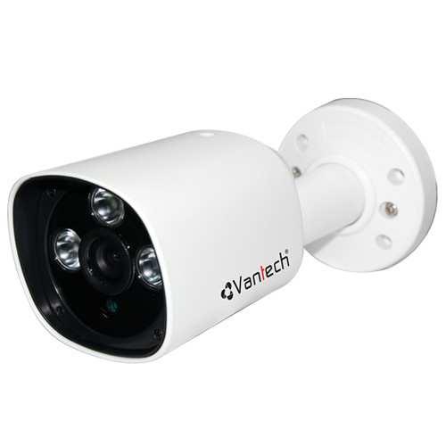Camera Vantech VP-292T/A/C