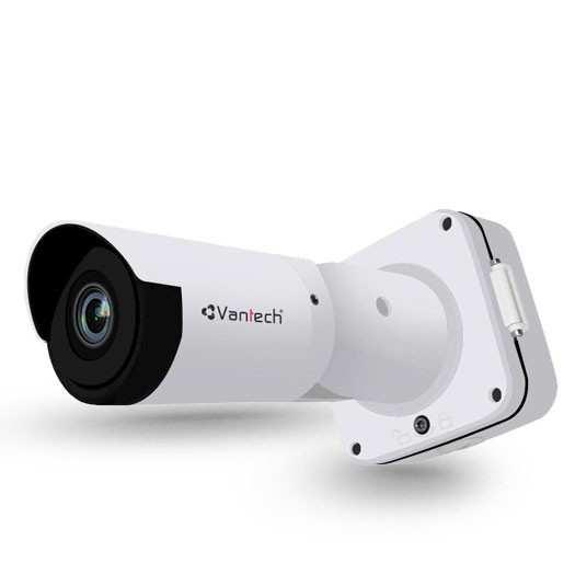 Camera hồng ngoại Bullet IP 5.0MP VP-5491BP