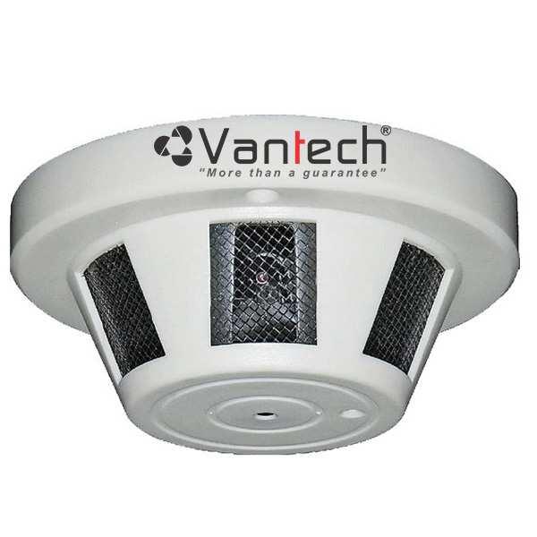 Camera Vantech VP-1006T/A/C 2.0 Megapixel