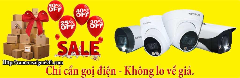 Nhiều mặt hàng Camera Giám Sát hàng chất, mẫu mã đa dạng, freeship và giao siêu ... Camera wifi Yoosee chuẩn