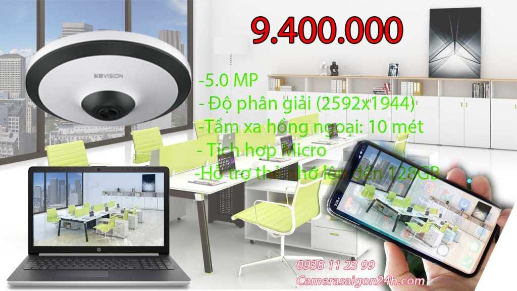 lap-camera-quan-sat-kx-0505FN