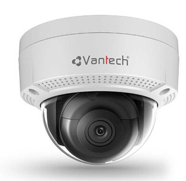 Camera quan sát IP VANTECH VP-2390DP-A
