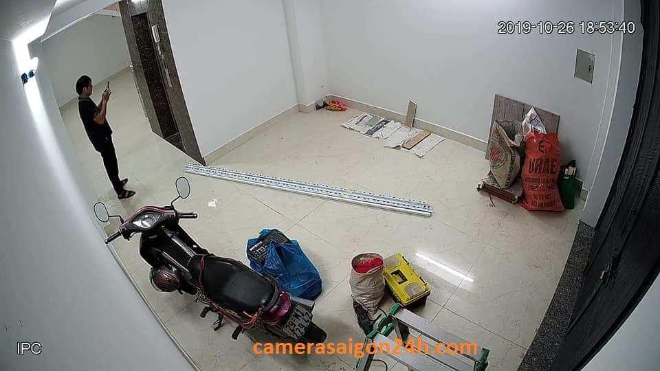 lắp camera quan sát văn phòng chất lượng camera giám sát văn phòng chuên nghiệp