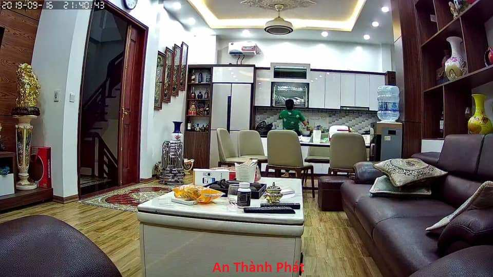 lap camera giam sat gia dinh chat luong