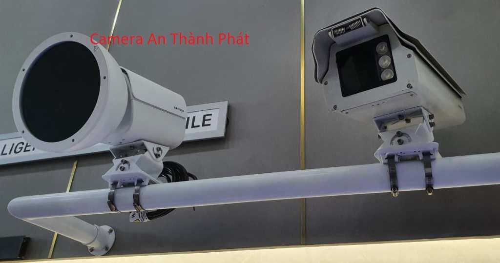 Lợi ích khi sử dụng hệ thống camera giám sát giao thông thông minh HCM. loi ich khi su dung he thong camera giao thong. Bảo vệ cơ sở hạ tầng