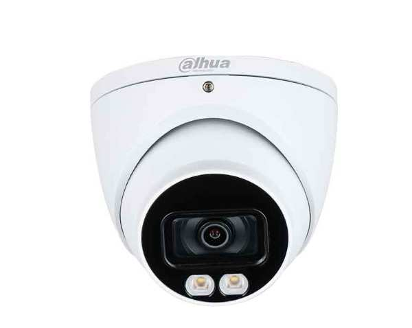 Camera-dome-hdcvi-5.0mp-DH-HAC-HDW1509TP-LED