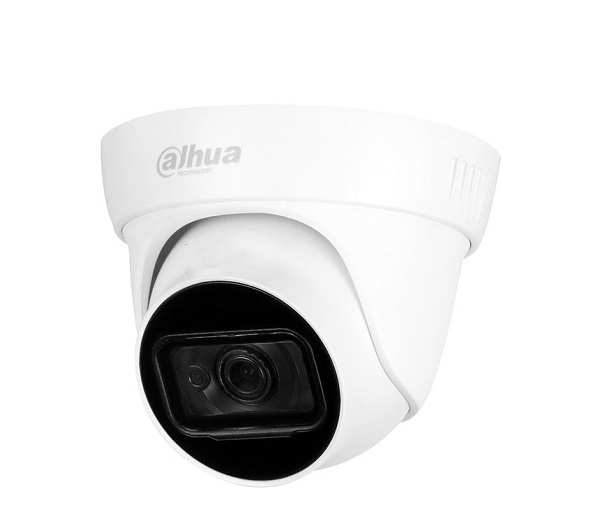 Camera-dome-4-in-1-hong-ngoai-8.0mp-DH-HAC-HDW1800TLP-A