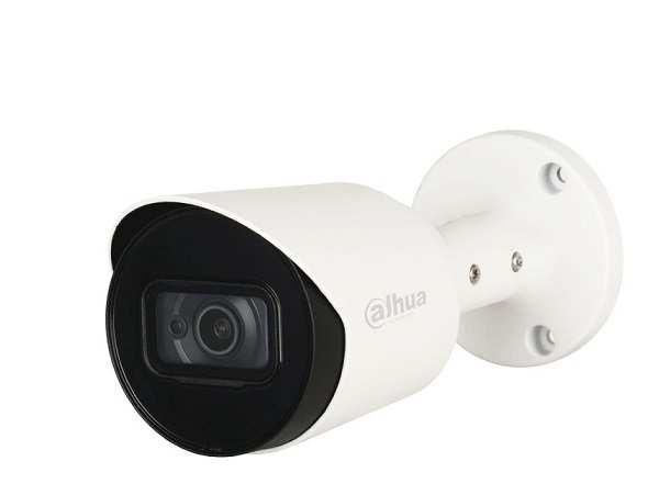 Camera-dome-4-in-1-hong-ngoai-8.0mp-DH-HAC-HFW1800TP-A