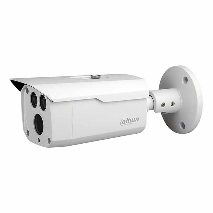 Camera-HDCVI-8MP-DH-HAC-HFW1801DP