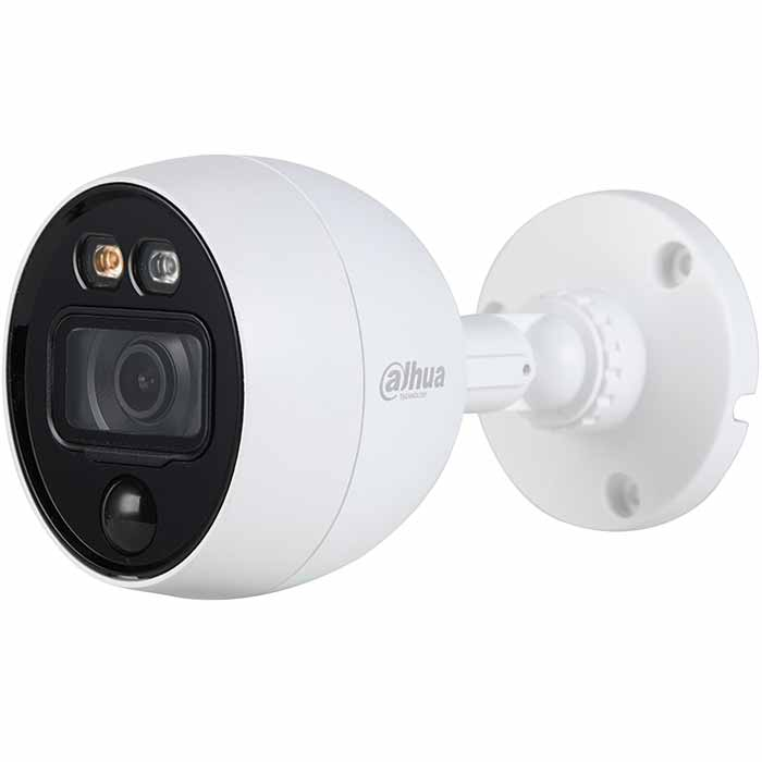 Camera-hdcvi-5mp-dh-hac-me1500bp-led