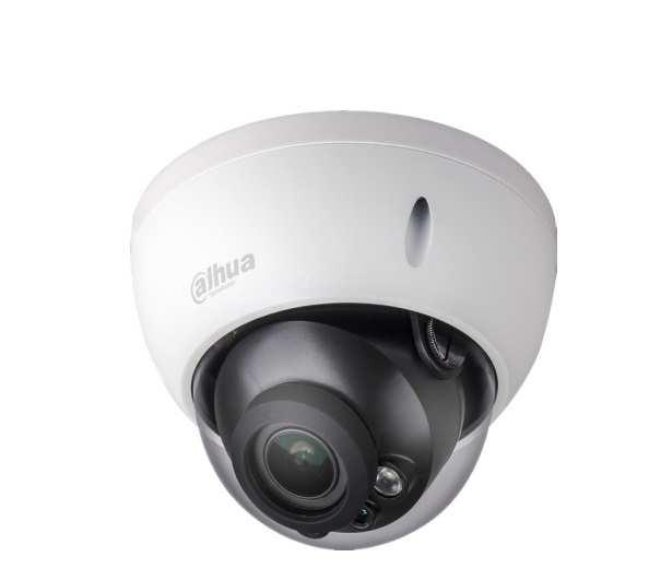 Camera-ip-dome-hong-ngoai-8.0mp-DH-IPC-HDBW2831RP-ZAS-S2