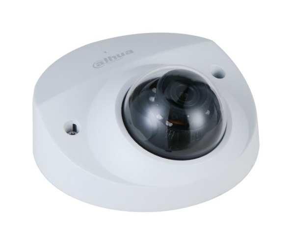 Camera-ip-dome-hong-ngoai-2.0mp-DH-IPC-HDBW3241FP-AS-M