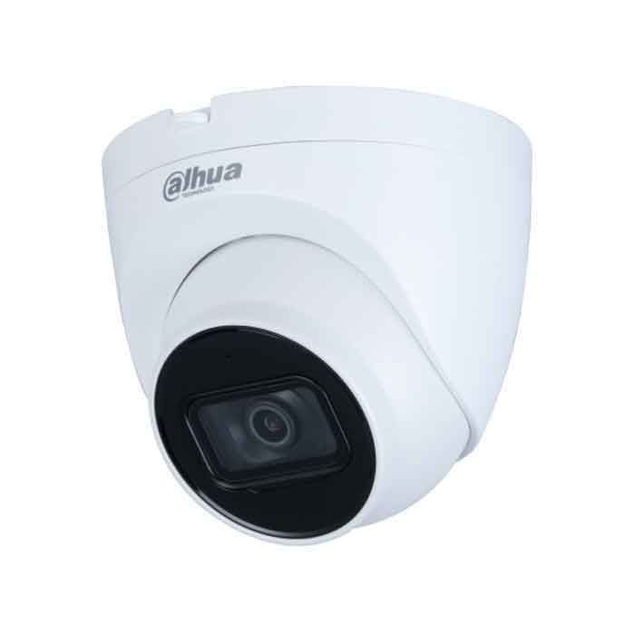 Camera-ip-dome-8.0mp-DH-IPC-HDW2831TP-AS-S2