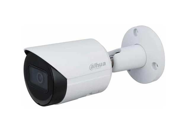 Camera-ip-hong-ngoai-8.0mp-DH-IPC-HFW2831SP-S-S2