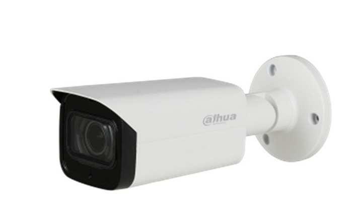 Camera-ip-hong-ngoai-8.0mp-DH-IPC-HFW2831TP-AS-S2
