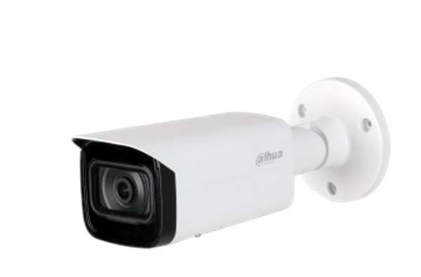 Camera-ip-hong-ngoai-2.0mp-DH-IPC-HFW5241TP-S