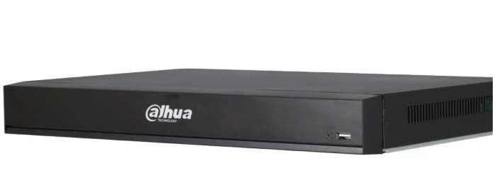 dau-ghi-hinh-8-kenh-DH-XVR7208A-4K-X