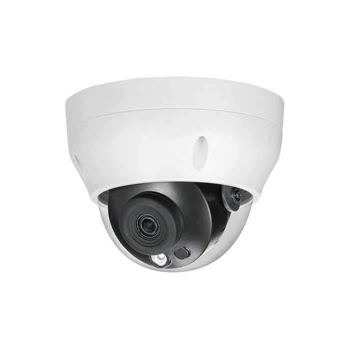Camera-ip-dome-2.0mp-DAHUA-DS2230RDIP-S2