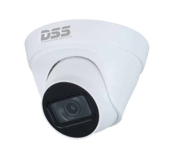 camera-ip-dome-hong-ngoai-4.0mp-DAHUA-DS2431TDIP-S2