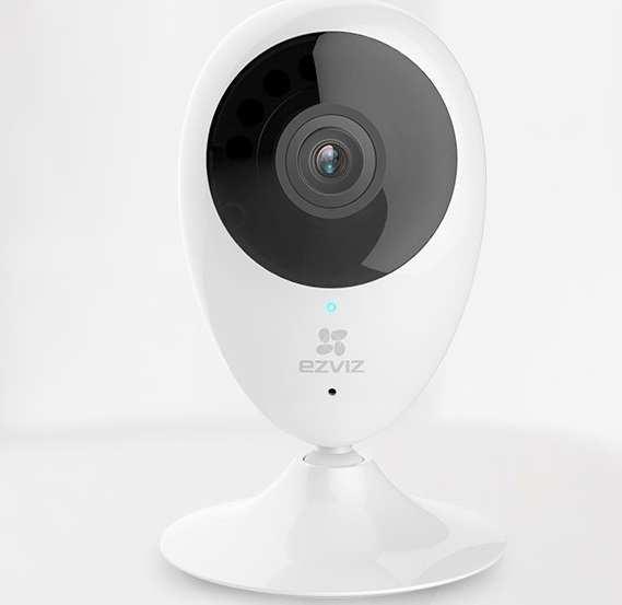 Camera-EZVIZ-CS-CV206-C0-1A1WFR