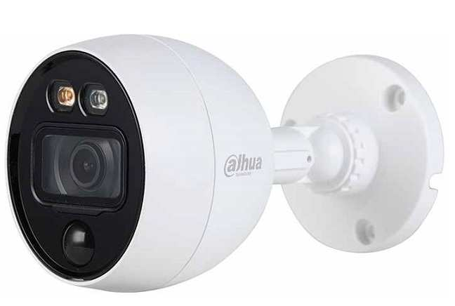 Camera-HDCVI-2MP-DH-HAC-ME1200BP-LED