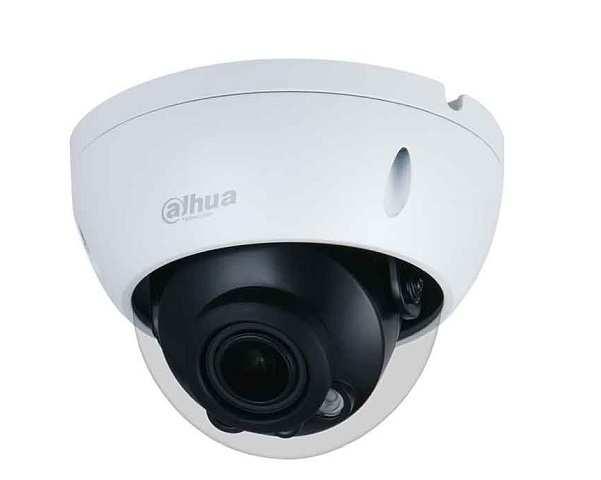 Camera-ip-DH-IPC-HDBW2431RP-ZAS-S2