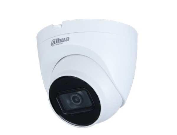 Camera-ip-dome-hong-ngoai-4.0mp-DH-IPC-HDW241TP-AS-S2