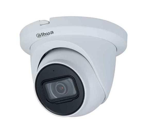 Camera-ip-dome-hong-ngoai-4.0mp-DH-IPC-HDW3441TMP-AS