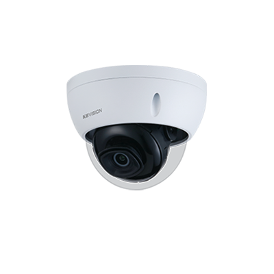 Camera-IP-hong-ngoai-2.0mp-KH-CN2002