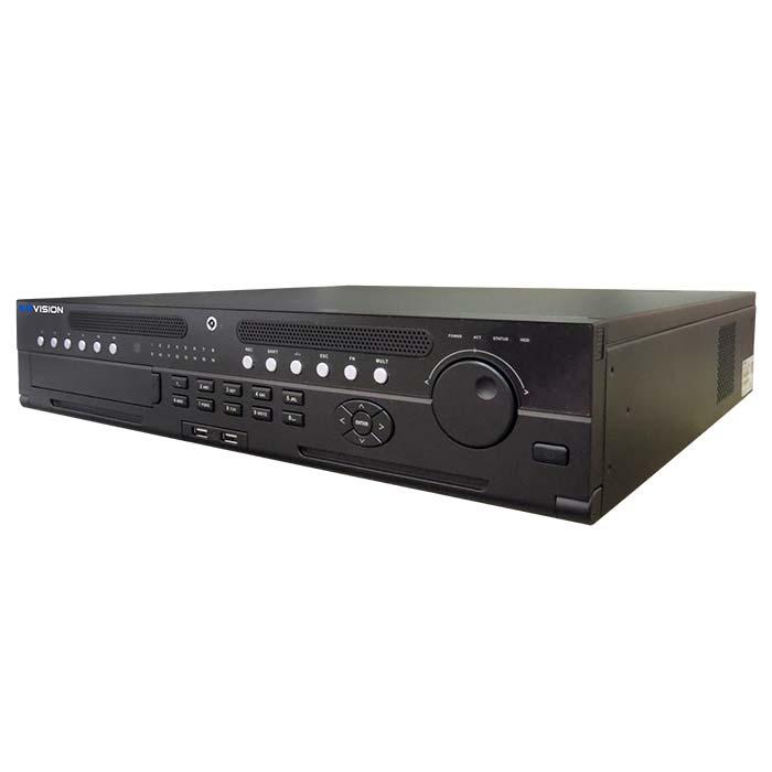Đầu ghi hình 128 kênh IP Kbvision KR-E4K98128NR