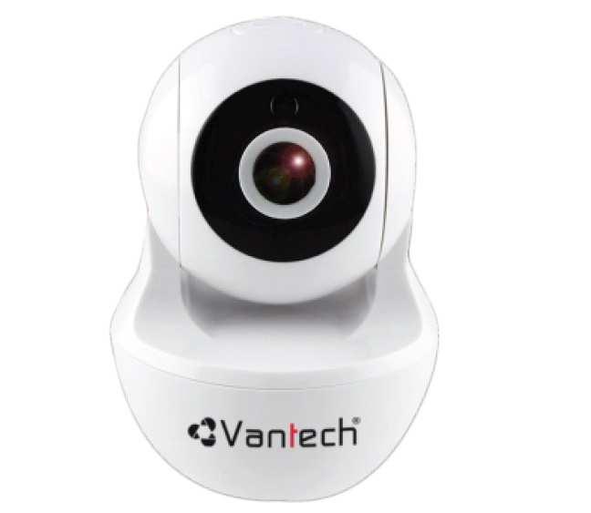 Camera-ip-robot-hong-ngoai-khong-day-1.3mp-V1310