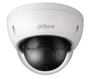 Camera-ip-dome-hong-ngoai-2.0mp-DH-IPC-HDBW1230EP-S4
