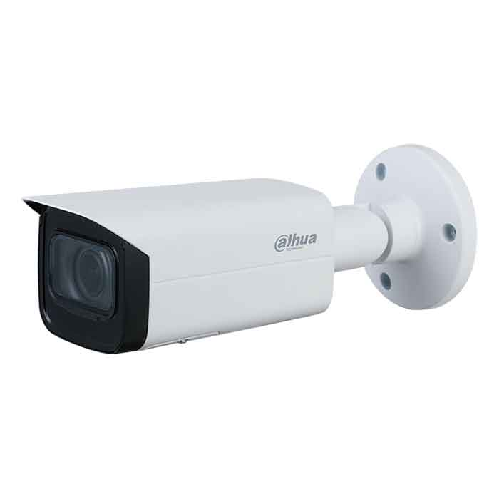 Camera- IP- Starlight- 2.0MP- DH- IPC-HFW3241TP-ZS