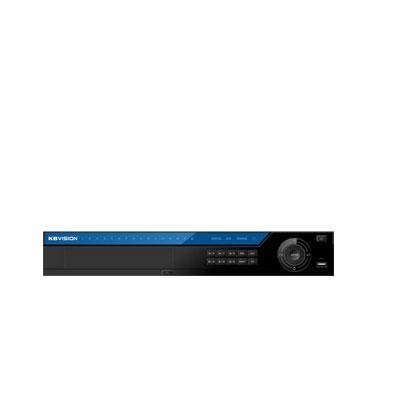 Đau ghi- hinh -camera -IP -32 -kenh- KBVISION- KR-C9432NR