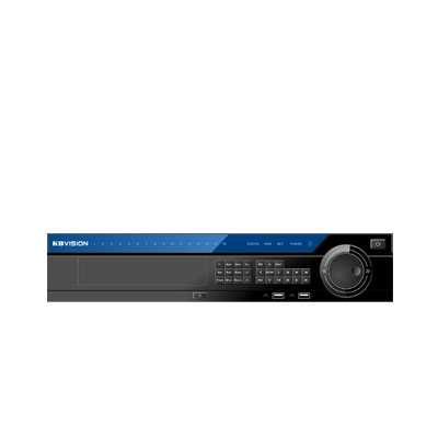 Đầu ghi hình 32 kênh 5in1 Kbvision KR-D9832DR