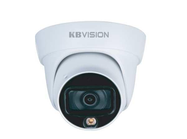 lắp đặt camera quan sát KX-CF2102L