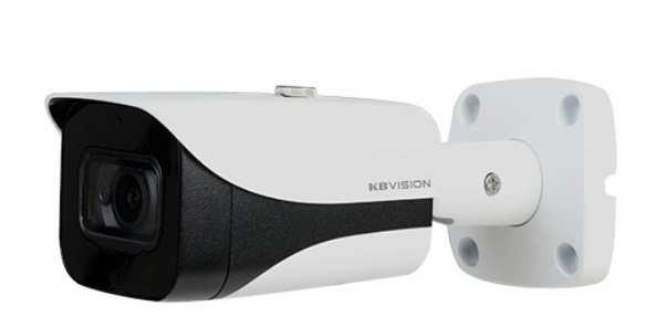 lắp đặt camera quan sát KX-D4K01C4
