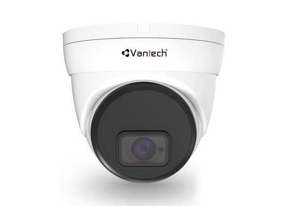 Camera -hong-ngoai- AI- IP- Vantech- VPH-3651AI