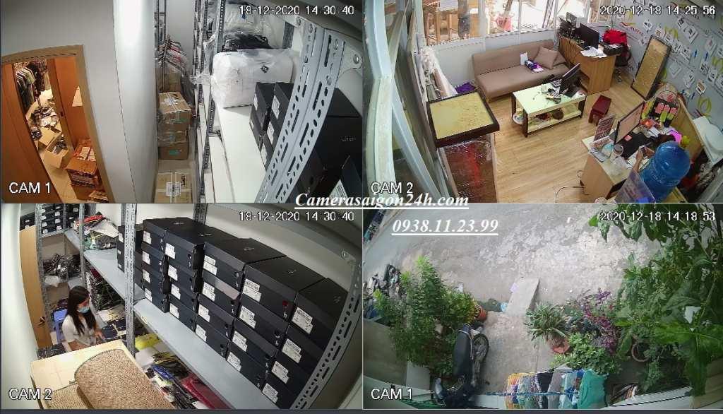 lap camera quan sat danh cho shop